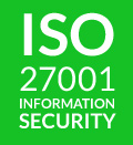 ISO 27001 consulting Houston
