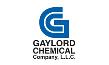 Gaylord Chemical Company