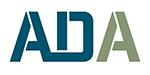 Company Logo of Airdrilling Associates