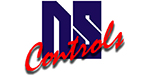 NS Controls Logo
