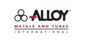 Alloy Metals and Tubes Internationals