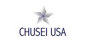 Chusei USA, Inc.