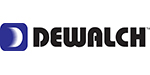 Logo of Dewalch