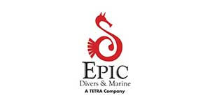EPIC Divers and Marine
