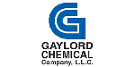 Brand Logo of Gaylord Chemical Company
