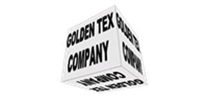 Golden Tex Company