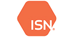Brand Logo of ISN