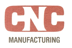 CNC Manufacturing Manage