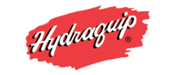 Hydraquip Distribution, Inc.