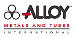 Alloy International Logo