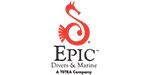 EPIC Company Logo