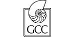 Gulf Control Logo