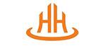 Hong Hua America LLC Logo