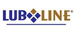 Lub Line Logo