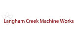 Langham Creek Machine Works