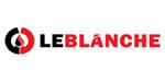 Leblanche Logo