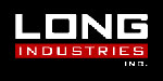 Long Industries Inc