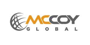 McCoy Global - Cedar Park