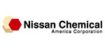 Nissan Chemical America Corporation Logo