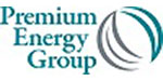 Premium Energy Group Logo