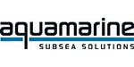 Aquamarine Subsea Solutions