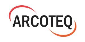 Arcoteq