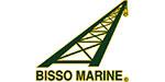 Bisso Marine Logo