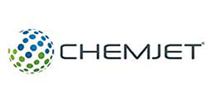 Chemjet International