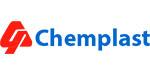 Chemplast Logo