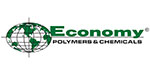 Economy Polymers and Chemicals Logo