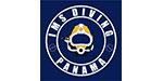 IMS Diving Panama Logo