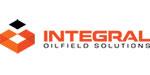 Integral Oilfield Solutions