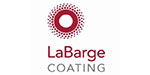 LaBarge Coating