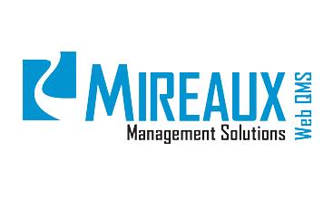 Mireaux Management Solutions Brand logo