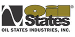 Oil States Industries Inc Logo