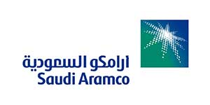 Saudi Aramco, Wellhead Maintenance Shop