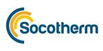 Socotherm Logo