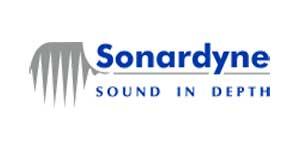 Sonardyne Inc.