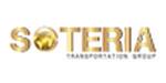 Company Logo of Soteria