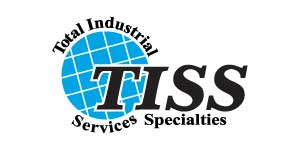 Total Industrial Services