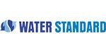 Logo of Water Standard
