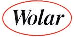 Wolar Logo