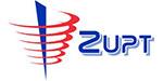 Zupt Logo