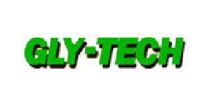 Gly-Tech Services