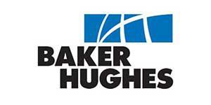Baker Hughes/GE