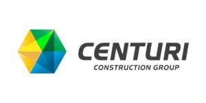 Centuri Construction Group logo