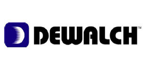 DeWalch Technologies, Inc.