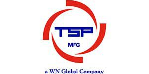 TSP Manufacturing