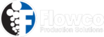 Flowco logo