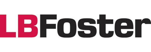 LB Foster Threaded Products